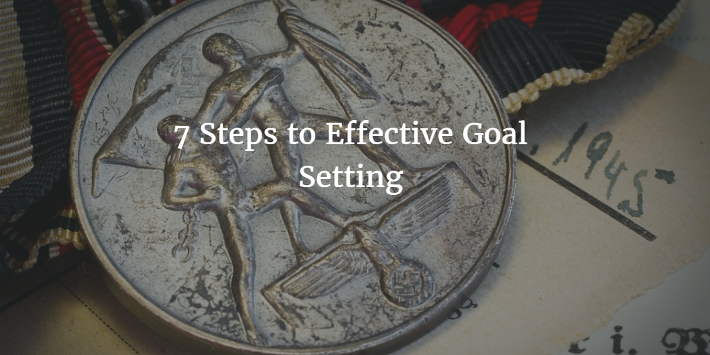7-Steps-Goalsetting-Fencing