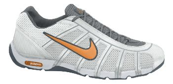 Cheap nike fencing shoes Buy Online >OFF50% Discounted