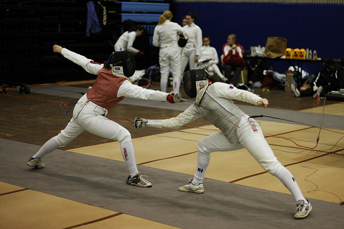 Live Results For Fencing Championships Fencing Net