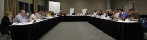 USA Fencing Board of Directors