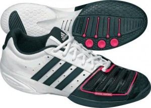 27d3429a021 The Comprehensive Guide to Fencing Shoes - Fencing.Net