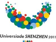 2011 World University Games are set for Shenzhen, China