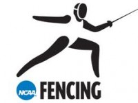Fencers are smart.  (But we already knew that.)