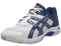 Asics - Not Fencing Shoe