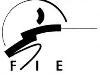 The FIE