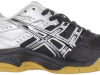 Asics Junior Gel Rocket