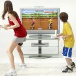 A sport psychology teaching moment?