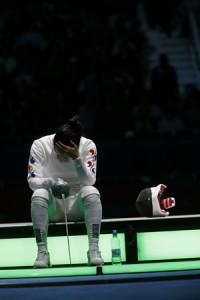 Shin A Lam (KOR)