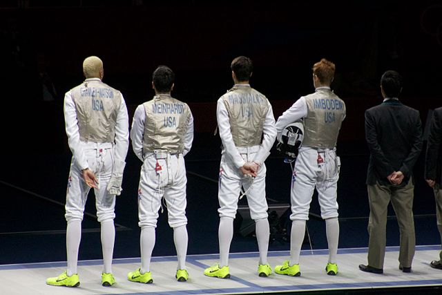 640px-Fencing_at_the_2012_Summer_Olympics_6219