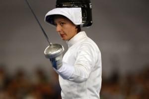 Ana Maria Branza claimed gold in Havana. (http://sptfm.ro/)