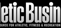athleteicbusiness