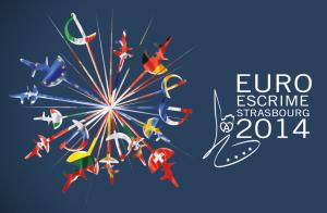 2014 European Championships
