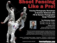 Fencing-Photo-Workshop-Flyer