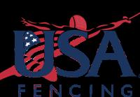 USAFencing_Logo_large
