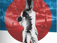 Luxembourg Junior Mens Epee World Cup