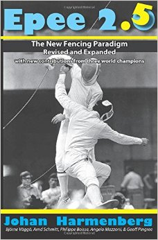 Epee 2.5 is available on Amazon.com by clicking the above image.
