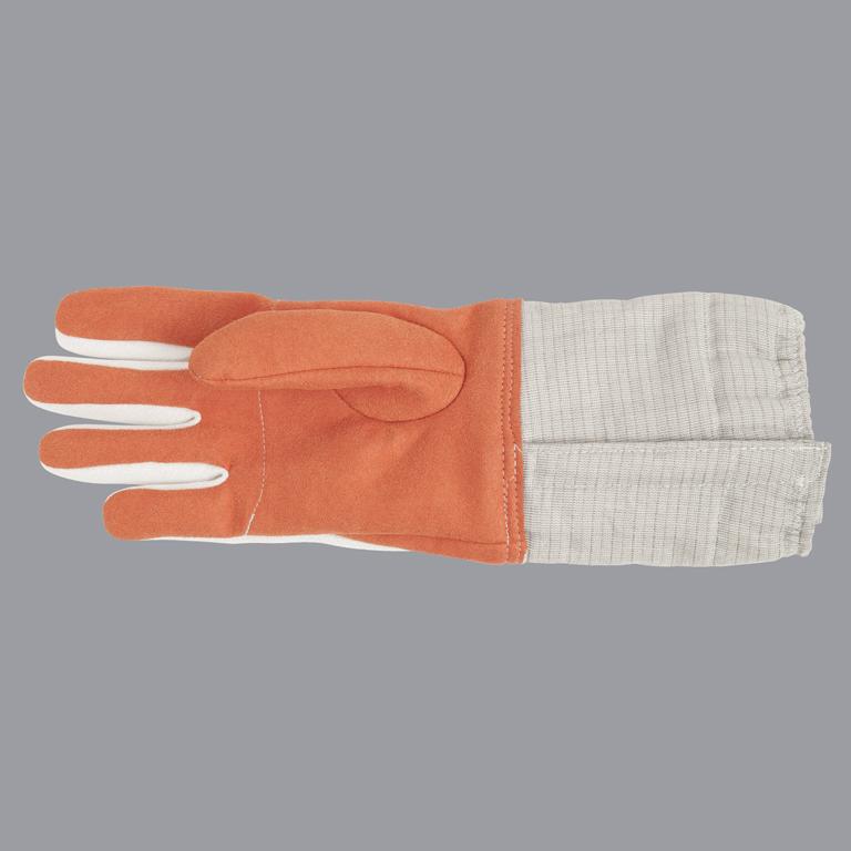AllStar FIE Saber Glove