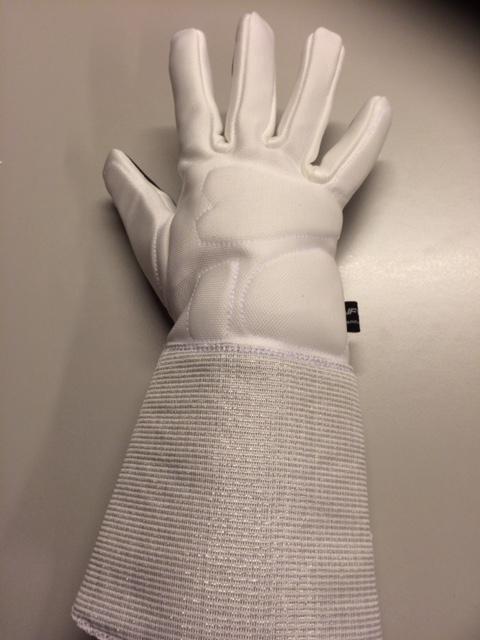 FWF FIE Saber Glove