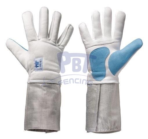 PBT FIE Electric Sabre Glove