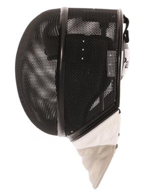 Contour Fit X-Change Foil Mask