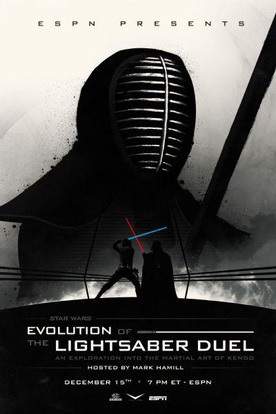 Star-Wars-Evolution-of-Lightsaber