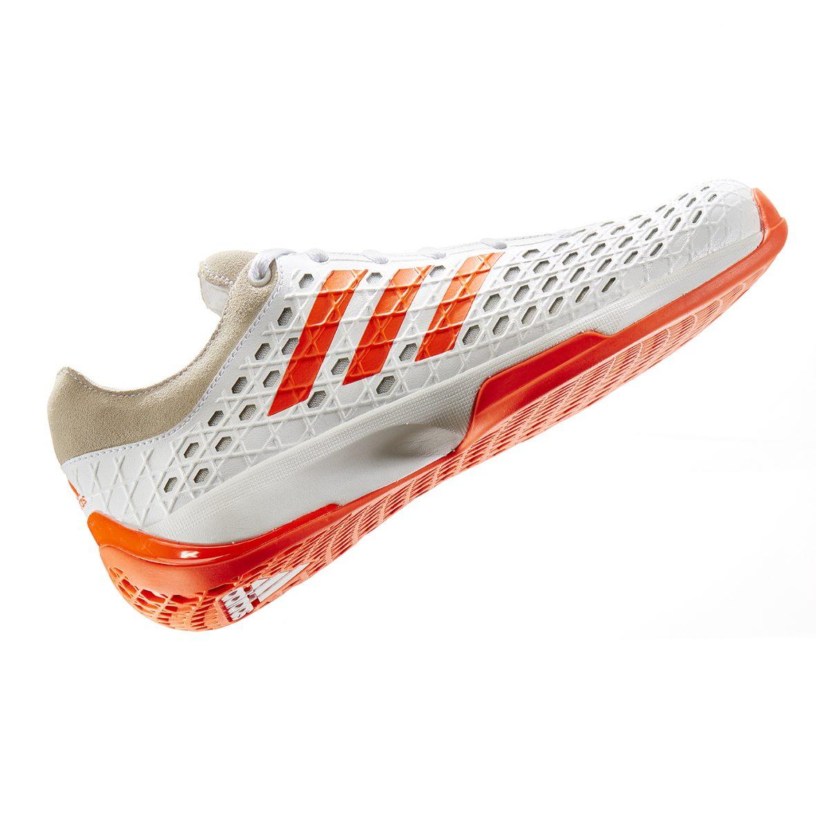 Adidas 2016 Fencing Shoe  Fencing.Net