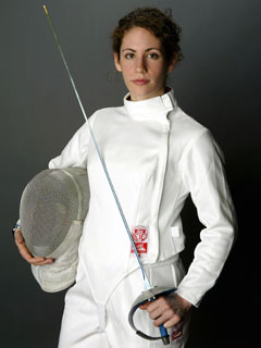 Cleavage Emily Jacobson saber fencer  naked (68 pictures), Instagram, butt