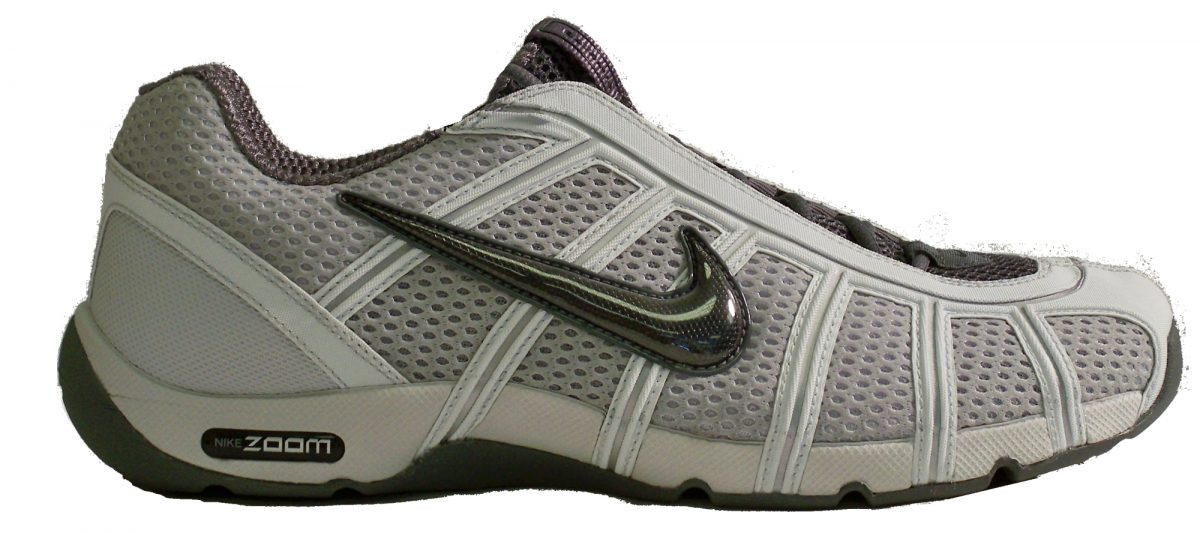 meet e59cc 153f7 Nike Air Zoom Fencing Shoes