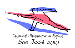 2010 Pan American Fencing Championships