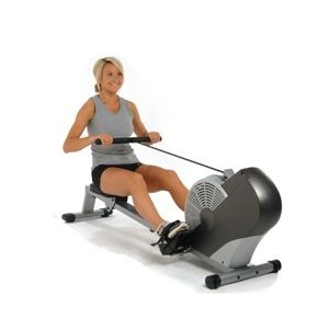 reddit rowing machine