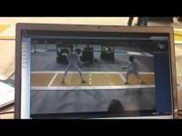 Epee Make the Call Video Thumbnail