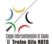 Vito Noto International Cup