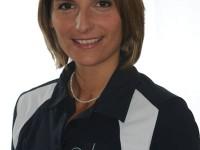 Sandra Sassine (CAN)