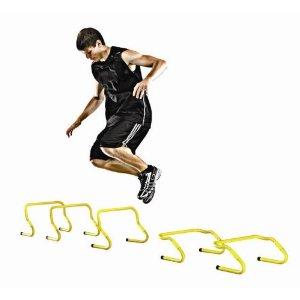 Using Plyometrics for Youth Training - Fencing.Net