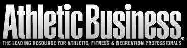 athleteicbusiness