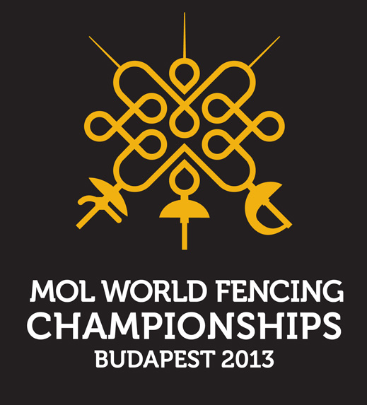 Fencing World Championships Live Stream Fencing Net