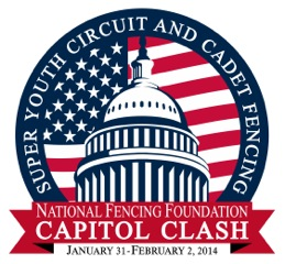 Capital Clash 2014