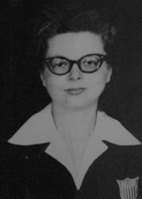 Maria Cerra Tishman