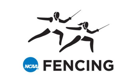 NCAA Fencing