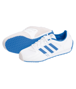 adidas en garde 2016 fencing shoes