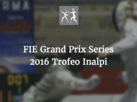 turin-foil-grand-prix-2016
