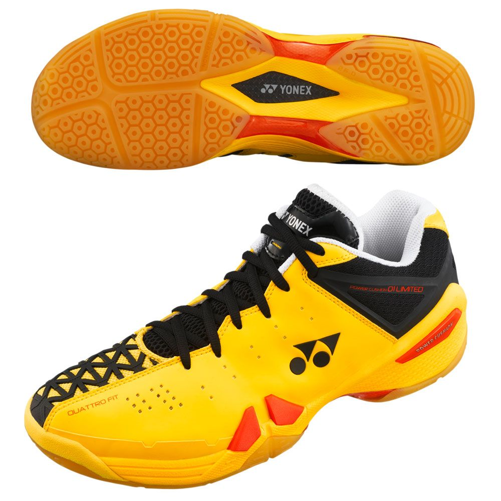 Badminton Shoes Online Purchase
