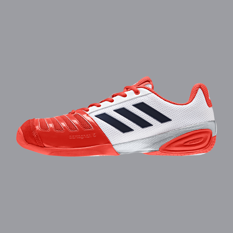Adidas Fencing Shoes D Artagnan Iv