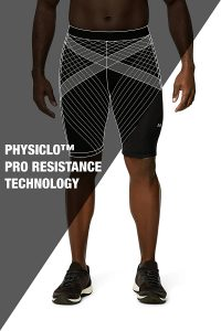 physiclo resistance gear