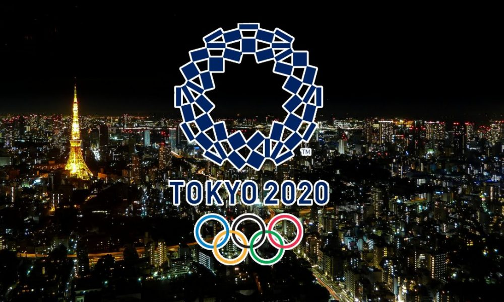 Fencing To Have Full Medal Count in Tokyo 2020 Olympics ...